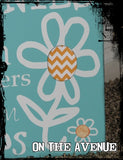 Spring Time Subway Art Sign