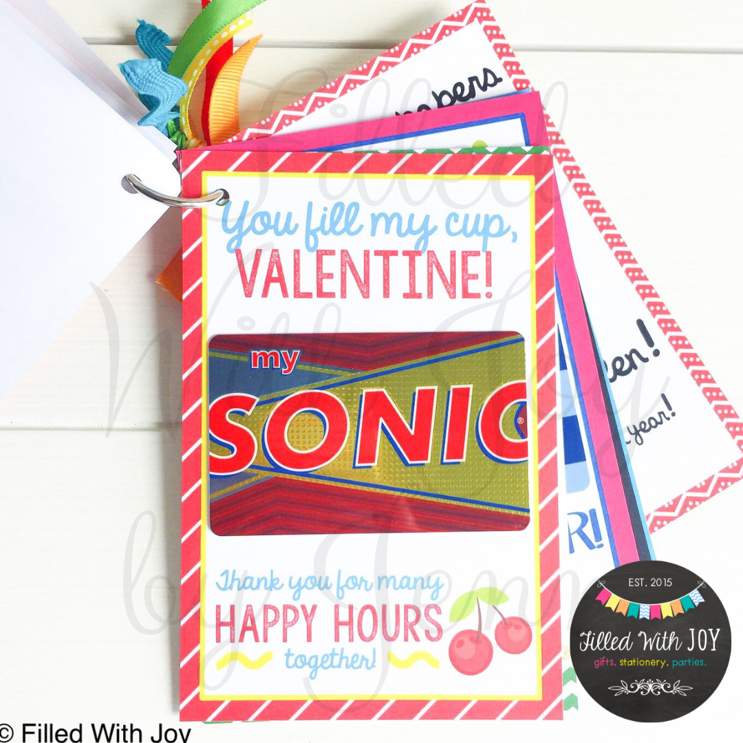 It's just a picture of Sonic Gift Card Printable intended for end year