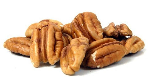 Pecan Halves - Simply Nuts