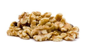 California Walnut halves - Simply Nuts