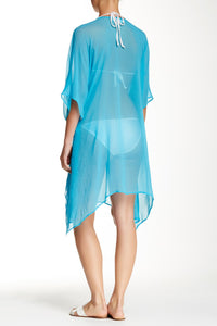 Inna - Luxury Kaftan