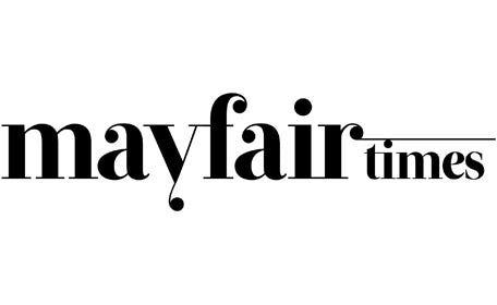 MAYFAIR TIMES