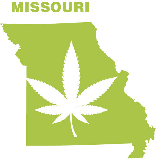 Medical marijuana in Missouri: When — and if — you can get it