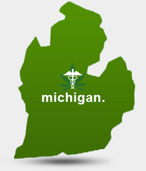 Will Michigan law push Indiana toward cannabis?