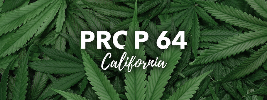 Private California ONLINE Cannabis Club 21 PLUS MEDICAL