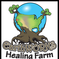 Earthworks Healing Farm - Willie Reserve Growers Farms