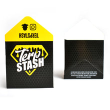 Michigan Terp Stash Products Cannabis