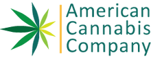 AMERICAN CANNABIS COMPAN MICHIGAN