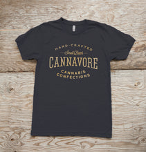 Cannavore Cannabis Confections