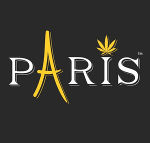 Paris OG Flowers - 21 Plus Medical
