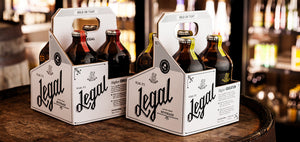 Legal DRINK - CANNABIS DRINK