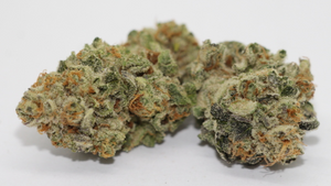 DosiDo - Modesto - California Legal Cannabis - 21 Plus Medical