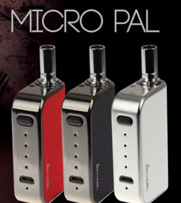 micro pal atoms vape review kit amazon how to