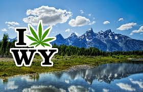 420 Wyoming - NO CANNABIS HERE  - Support CBD ONLY and JOIN our local 420 Casper, Laramie and Cheyenne Chapters!