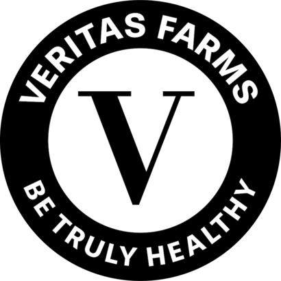 Veritas Farms CBD Colorado - Members specials!