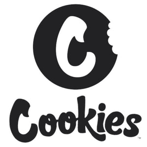 cookies bags wholesale Searches related to cookies cannabis bags cookies sf bags cookies odor free bags review cookies sf odor free bags cookies backpack review cookies head stash bag cookies smell proof bag review cookies cookies accessories