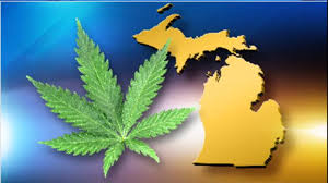 Michigan Legal Cannabis Dispensary