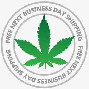 Michigan Legalization 2018 - Recreational Marijuana Dispensary - Cannabis Club ONLINE