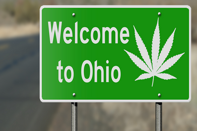 Ohio Cannabis Dispensary - Marijuana Dispensaries Ohio - Private Members Club