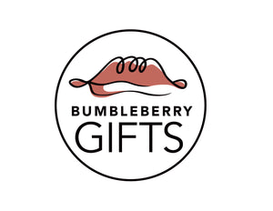 Bumbleberry Gifts