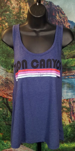 FL Part 2 Women's Tank Top