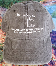 My Own Stunts Hat