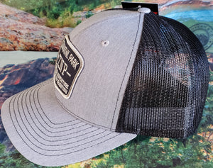Outdoor Adventure Hat