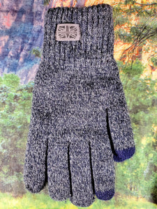 Frontier Gloves