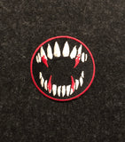 A Draculas Patch