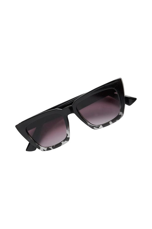 "Ichi Sonnenbrille ""Black"" - Box 1"