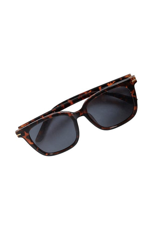 "Ichi Sonnenbrille ""Brown Sugar"""