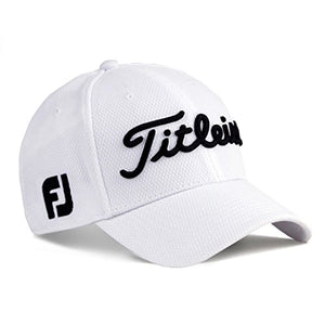 03c7864aa65 Titleist Men s Golf Cap – RiverCaddie