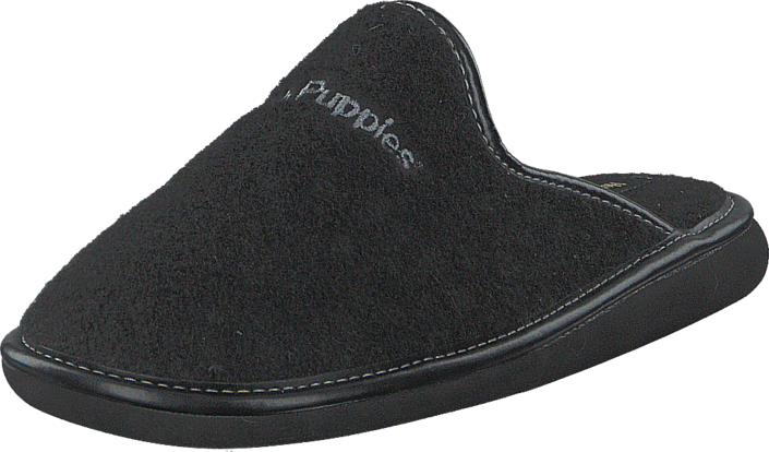 Hush Puppies tofflor