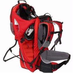 Kelty TC 3.0 Backpack
