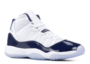 "AIR JORDAN 11 RETRO BG (GS) ""WIN LIKE '82"""