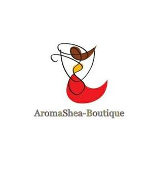 AromaShea-Boutique