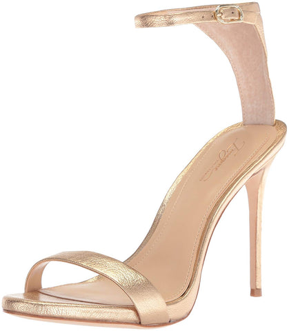 Imagine Vince Camuto Women's DACIA2 Heeled Sandal