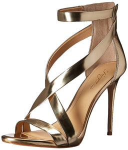 Imagine Vince Camuto Women's DEVIN2 Heeled Sandal