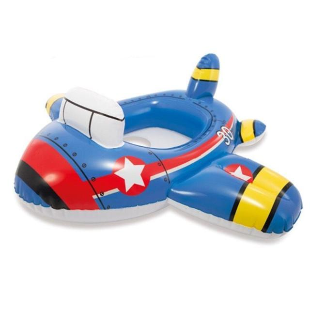 Baby Inflatable Plane