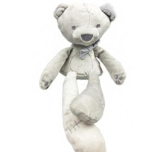 Cuddly Teddy Bear Soft Toy