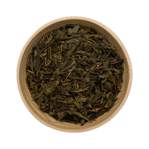 China Sencha Anis