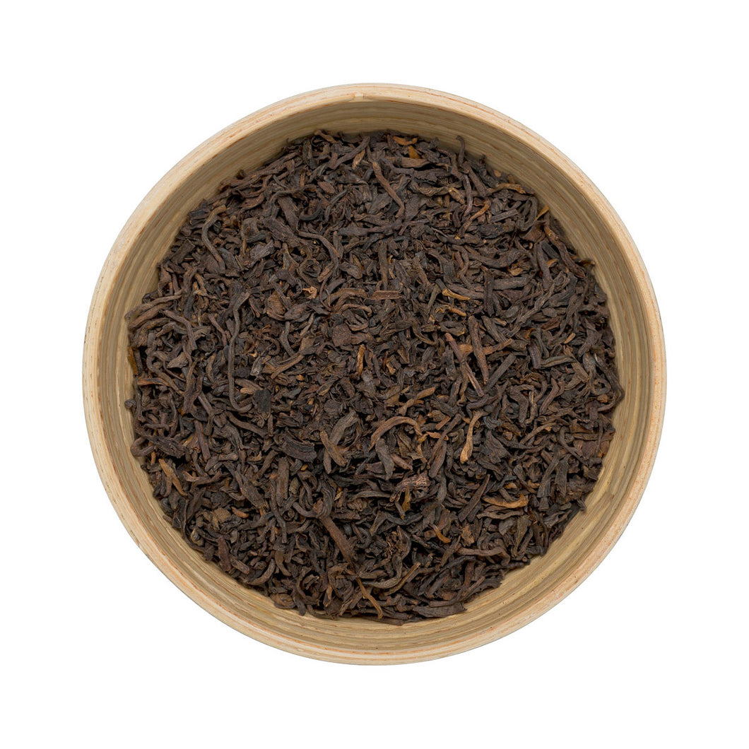 China Pu Erh Gem Fei Cha Superior