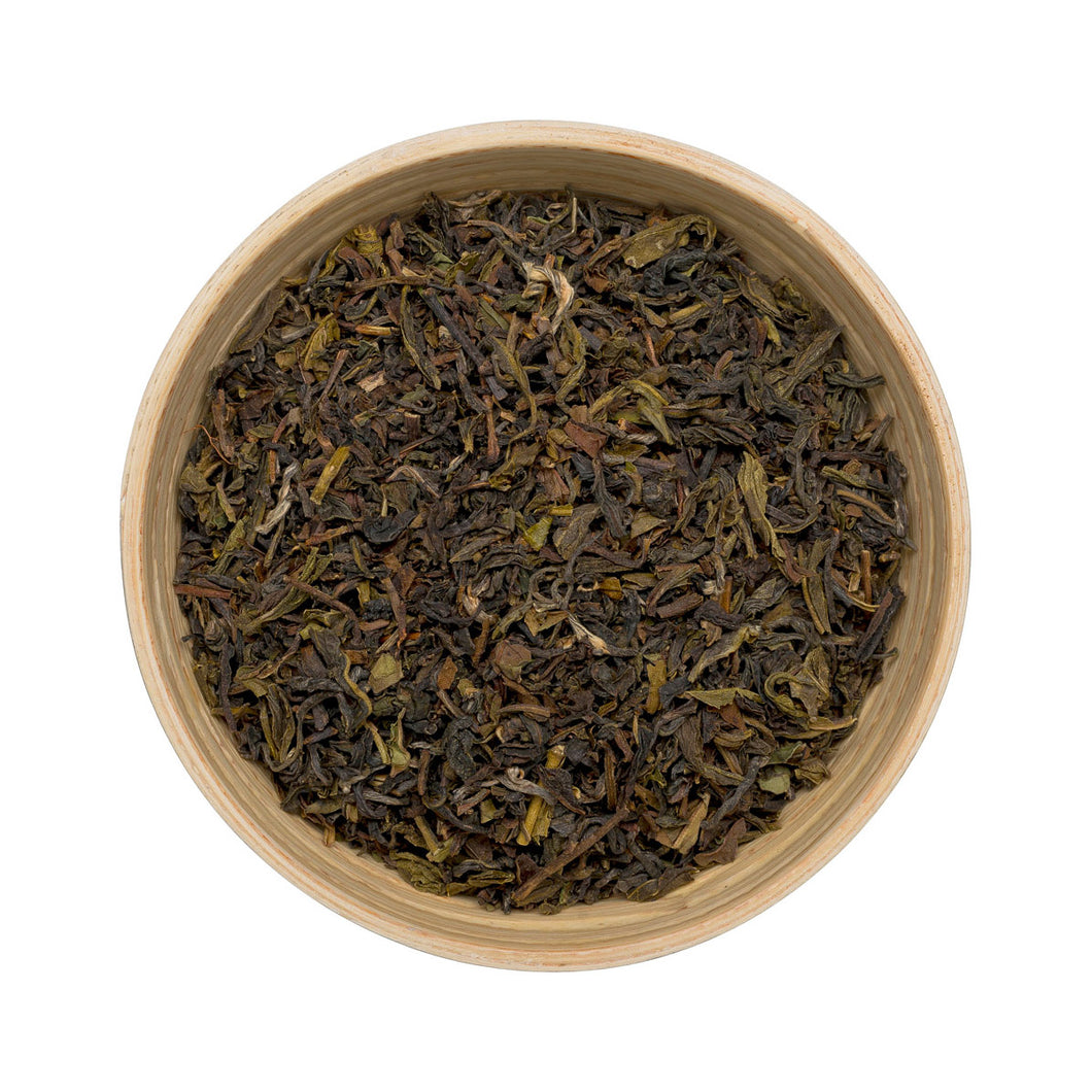 Darjeeling Himalaya First Flush Blend SFTGFOP