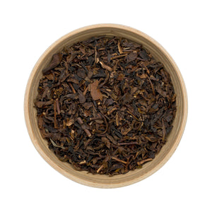 Formosa Choicest Oolong Imperial
