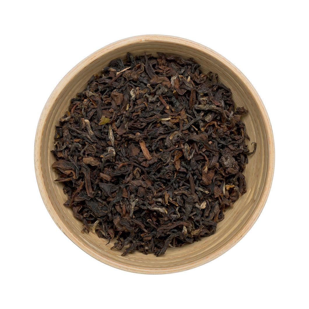 Formosa Fancy Oolong Spitze