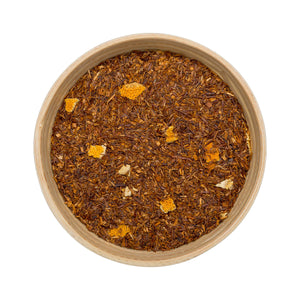 Rooibos Sweet Orange