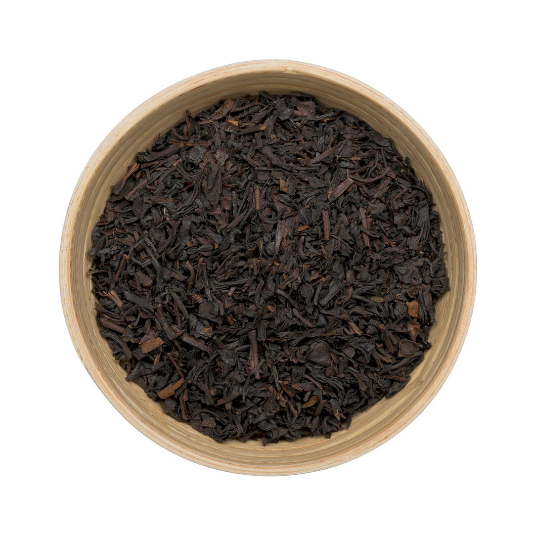 Formosa Tarry Lapsong Souchong