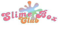 Slime Box Club