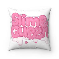 [Affordable Monthly Subscription For Themed-Based Slime] - Slime Box Club
