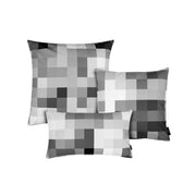 Pixel Luna Cushion